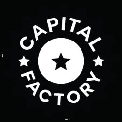 capitalfactorylogo250x250.jpg