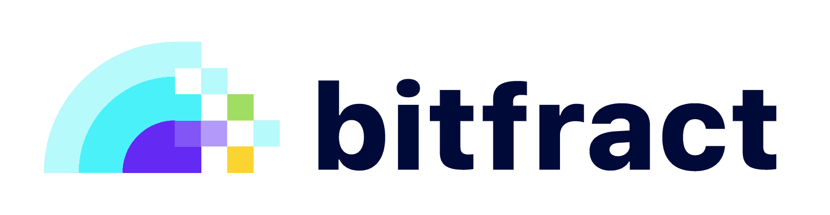 Bitfract-Logo-Color-Horizontal