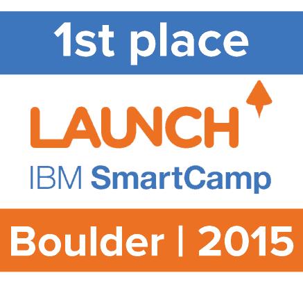 IBM-Smartcamp-1st-place-Boulder