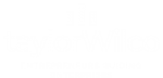taylorWilco-logo-white